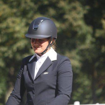 Amélie Zagrodnik